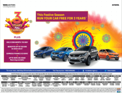 tata-motors-this-festive-season-3-years-full-cheers-ad-delhi-times-25-08-2019.png