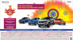 tata-motors-this-festive-season-run-your-car-free-for-3-years-ad-delhi-times-14-08-2019.png