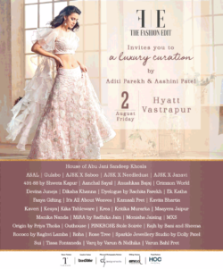 the-fashion-edit-invites-you-to-a-luxury-curation-ad-ahmedabad-times-01-08-2019.png