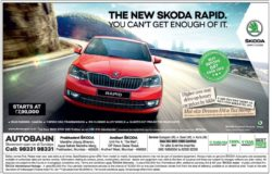 the-new-skoda-rapid-car-ad-bombay-times-11-08-2019.jpg