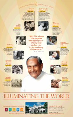 the-sadhu-vaswani-mission-illuminating-the-world-ad-times-of-india-delhi-02-08-2019.png