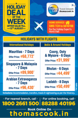 thomascook-in-holiday-deal-of-the-week-mauritius-7-days-offer-price-rs-68772-ad-times-of-india-delhi-09-08-2019.png