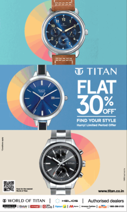 titan-watches-flat-30%-off-find-your-style-ad-delhi-times-14-08-2019.png
