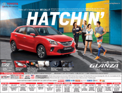 toyota-the-new-toyota-glanza-go-aheads-ad-delhi-times-03-08-2019.png