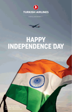 turkish-airlines-wishes-happy-independence-day-ad-times-of-india-delhi-15-08-2019.png