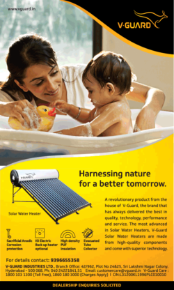v-guard-harnessing-nature-for-a-better-tomorrow-ad-hyderabad-times-31-07-2019.png