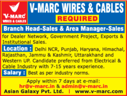 v-marc-wires-cables-required-branch-head-sales-ad-times-ascent-delhi-28-08-2019.png