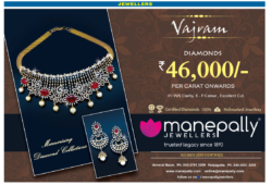 vajram-diamonds-rs-46000-per-carat-onwards-ad-deccan-chronicle-hyderabad-28-08-2019.png