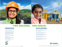 vedanta-nand-ghar-transforming-lives-of-women-and-children-ad-times-of-india-delhi-15-08-2019.png