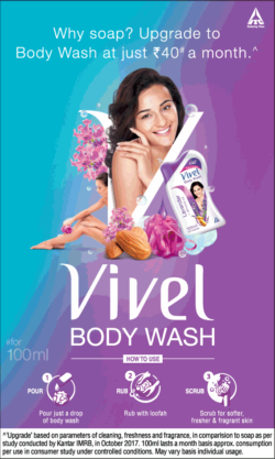vivel-body-wash-upgrade-to-body-wash-ad-delhi-times-06-08-2019.png
