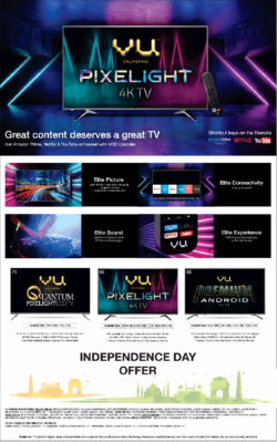 vu-pixelight-4k-tv-great-content-deserves-a-great-tv-ad-delhi-times-13-08-2019.png