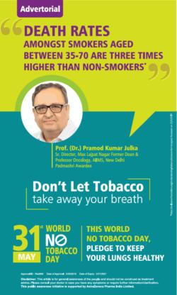 31st-may-world-no-tobacco-day-ad-times-of-india-delhi-31-08-2019.png