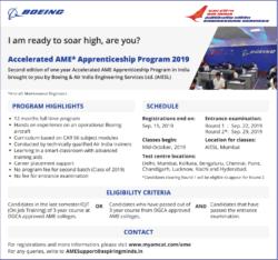 air-india-accelerated-apprentice-program-ad-times-ascent-delhi-04-09-2019.png