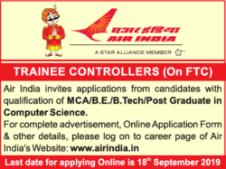 air-india-trainee-controllers-invites-applications-for-graduate-ad-times-ascent-delhi-04-09-2019.png
