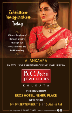 b-c-sen-jewellers-exhibition-inauguration-ad-times-of-india-delhi-06-09-2019.png
