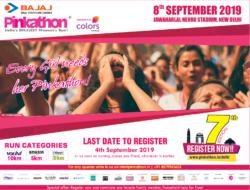 bajaj-pinkathon-8th-september-last-date-to-register-4th-sepetember-ad-delhi-times-01-09-2019.png