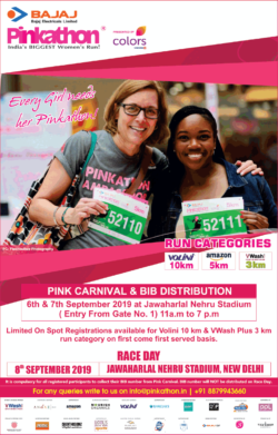 bajaj-pinkathon-every-girl-needs-pinkathon-run-categories-ad-delhi-times-05-09-2019.png