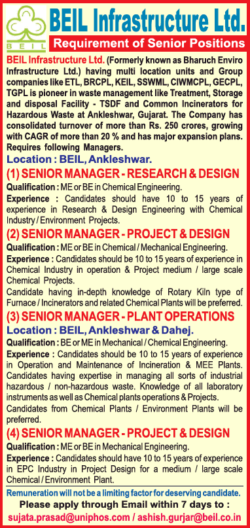 beil-infrastructure-ltd-invites-applications-for-senior-manager-ad-times-ascent-delhi-04-09-2019.png