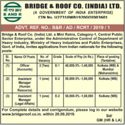 bridge-and-roof-co-ltd-requires-officer-ad-times-ascent-delhi-04-09-2019.png