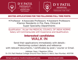 d-y-patil-hospital-interested-candidates-walk-in-ad-times-of-india-delhi-05-09-2019.png