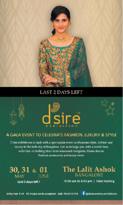 desire-exhibition-celebrate-fashion-luxury-and-style-ad-bangalore-times-31-08-2019.png