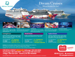 dreamc-ruises-genting-dream-price-starting-from-rs-21900-ad-bangalore-times-31-08-2019.png