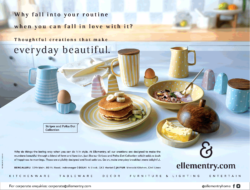 ellementry-com-kitchenware-tableware-ad-delhi-times-04-09-2019.png