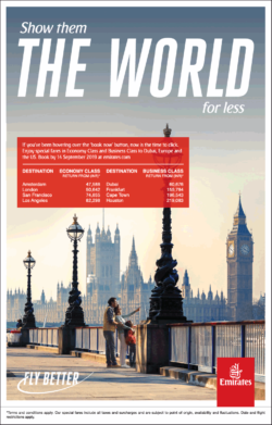 emirates-flights-show-them-the-world-for-less-ad-delhi-times-04-09-2019.png