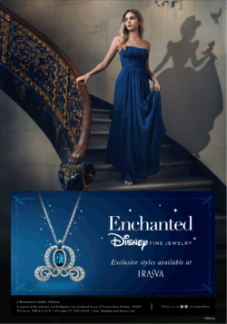 enchanted-disney-fine-jewellery-exclusive-styles-available-at-irasva-ad-delhi-times-04-09-2019.png