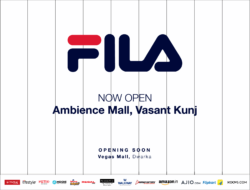 fila-shoes-now-open-ambience-mall-vasant-kunj-ad-delhi-times-01-09-2019.png