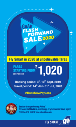 fly-smart-go-flash-forward-sale-2020fares-from-rs-1020-ad-delhi-times-04-09-2019.png