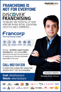 franchise-india-francorp-the-worlds-largest-frachise-consulting-firm-ad-delhi-times-04-09-2019.png