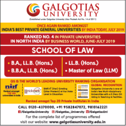 galgotias-university-school-of-law-ba-llb-ad-times-of-india-delhi-05-09-2019.png