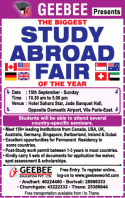 geebee-the-biggest-study-abroad-fair-of-the-year-ad-delhi-times-04-09-2019.png