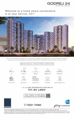 godrej-properties-1-2-and-3-bed-residences-starting-at-rs-37.99-lakh-ad-bangalore-times-31-08-2019.png