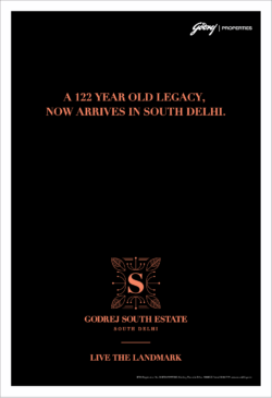 godrej-properties-south-estate-a-22-year-old-leagcy-ad-times-of-india-delhi-01-09-2019.png