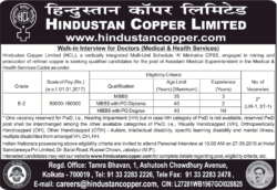 hindustan-copper-limited-walk-in-interview-doctors-ad-times-ascent-delhi-04-09-2019.png