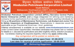 hindustan-petroleum-corporation-limited-require-maintainance-technicians-ad-times-ascent-delhi-04-09-2019.png
