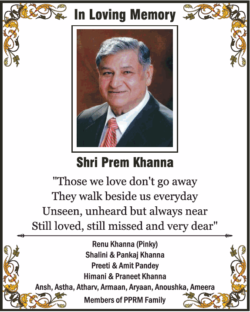 in-loving-memory-prem-khanna-ad-times-of-india-delhi-06-09-2019.png