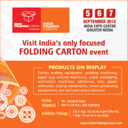 india-folding-carton-india-expo-centre-ad-times-of-india-delhi-05-09-2019.png