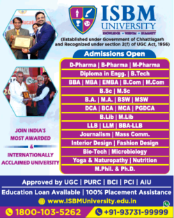 isbm-university-admissions-open-ad-times-of-india-delhi-31-08-2019.png