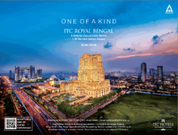 itc-hotels-a-lucury-collection-hotel-ad-delhi-times-04-09-2019.png