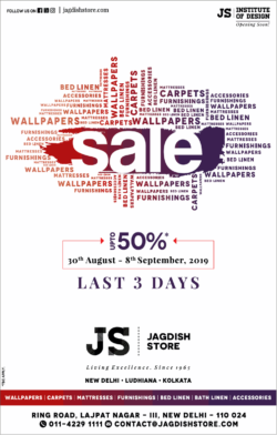 js-institute-of-design-sale-upto-50%-off-ad-delhi-times-06-09-2019.png