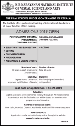 k-r-narayanan-national-institute-of-visual-science-and-arts-admissions-open-ad-times-of-india-delhi-05-09-2019.png