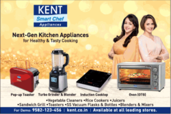 kent-smart-chef-next-gen-kitchen-appliances-ad-delhi-times-05-09-2019.png