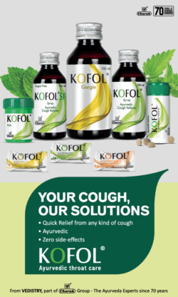 kofol-ayurvedic-throat-care-your-cough-our-solutions-ad-delhi-times-05-09-2019.png