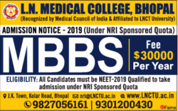 l-n-medical-college-admission-notice-ad-times-of-india-delhi-31-08-2019.png