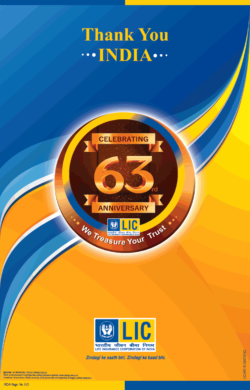 life-insurance-corporation-celebrating-63-anniversary-ad-times-of-india-delhi-01-09-2019.png