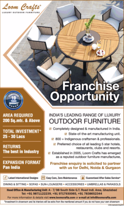 loom-crafts-franchise-oppurtunity-ad-delhi-times-06-09-2019.png