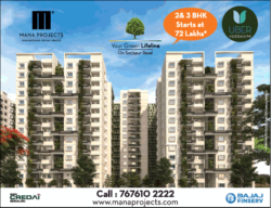 mana-projects-2-and-3-bhk-starts-at-rs-72-lakhs-ad-times-property-bangalore-31-08-2019.png